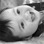 Portrait Watermark 10