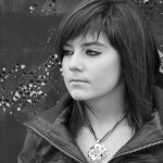Portrait Watermark 11
