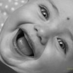 Portrait Watermark 17