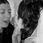 Wedding Watermark 3
