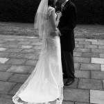 Wedding Watermark 7