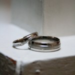 Wedding watermark 1
