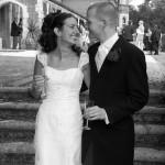 Wedding watermark 9